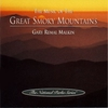 Cover of the album The Music of the Great Smoky Mountains