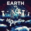 Cover of the album Earth vs. the Pipettes