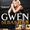 Cover of the album Suitcase - Single