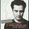 Cover of the album Al Otro Lado del Rio - Single