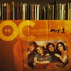 Cover of the album Music from the O.C., Mix 1 (Music from the TV Series)