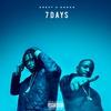 Cover of the album 7 Days