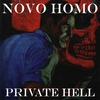 Cover of the album Private Hell