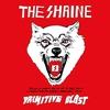 Couverture de l'album Primitive Blast