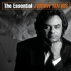 Couverture de l'album The Essential Johnny Mathis