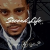 Cover of the album Second Life