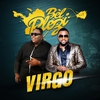 Couverture de l'album Virgo