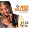 Couverture du titre Cruise Control (feat. Marcus Anderson)
