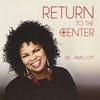 Couverture de l'album Return to the Center