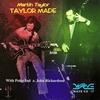 Couverture de l'album Taylor Made
