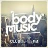 Couverture de l'album Body Music Presents the Club Series, Vol. 4