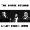 Cover of the album 3 Tenors Individually
