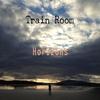 Couverture de l'album Horizons - Single
