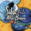 Cover of the album Salsa De La Má Buena, Vol. 1