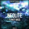 Couverture du titre Funky Bass
