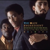 Cover of the album Everybody Plays the Fool: The Best of the Main Ingredient