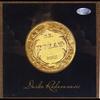 Couverture de l'album Darko Radovanovic - Dukat