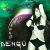 Cover of the album Gezegen