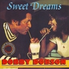 Cover of the album Sweet Dreams