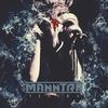 Cover of the album Venera