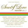 Couverture de l'album Sea of Love Riddim, Vol. 2