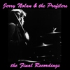 Cover of the album The Final Recordings - EP