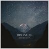 Couverture de l'album Hibernation