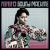 Couverture de l'album Ibibio Sound Machine