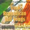 Cover of the album Irish Republican Jail Songs