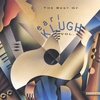 Cover of the album Best of Earl Klugh, Vol. 2