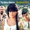 Cover of the album Evergreen, Vol. 2