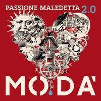 Couverture du titre Passione maledetta 2.0
