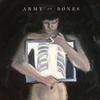 Couverture de l'album Batteries / River - Single
