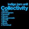 Couverture de l'album Collectivity