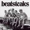 Couverture de l'album Beatsteaks