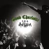 Couverture de l'album The Anthem - EP