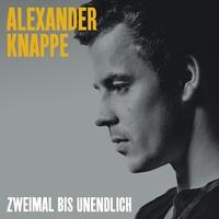 Couverture du titre Zweimal bis Unendlich