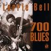 Couverture de l'album 700 Blues