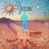 Cover of the album Rising