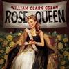 Couverture de l'album Rose Queen