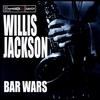 Cover of the album Bar Wars