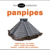 Cover of the album The Ideal Collection - Panpipes Vol 3 (The Ideal Collection - Panpipes Vol 3)