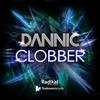 Couverture de l'album Clobber - Single