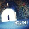 Cover of the album Where You Go - EP