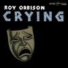 Cover of the album Crying (Bonus Track Version)