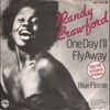 Couverture du titre One Day I Ll Fly Away (1980)