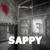 Couverture de l'album Sappy (Remixes) - Single