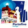 Cover of the album Portofino Lounge (Ecosound musica chillout ambient)