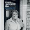 Couverture de l'album Blueberry Pie (feat. Simon Campbell & Suzy Starlite)