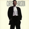 Cover of the album Curtis Hairston